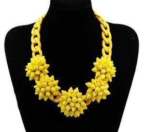 MODELO COI14008. Precioso en amarillo, tan combinable.  Para alegrar un poquito el otoño. 14€