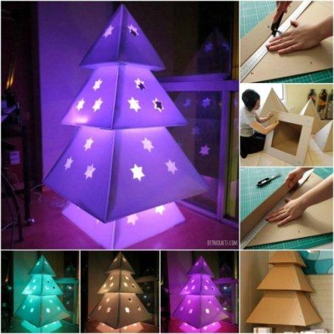 535x535xcardboard-christmas-tree.jpg.pagespeed.ic.DYEPgnB6KK