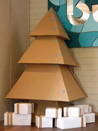 cardboard-tree-2